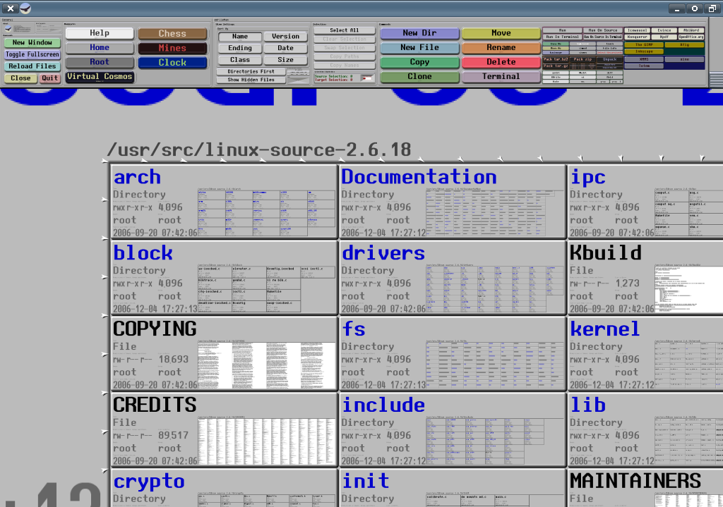 File:Eagle Mode 0.71.0 Linux source zoom 2.png - Wikimedia Commons