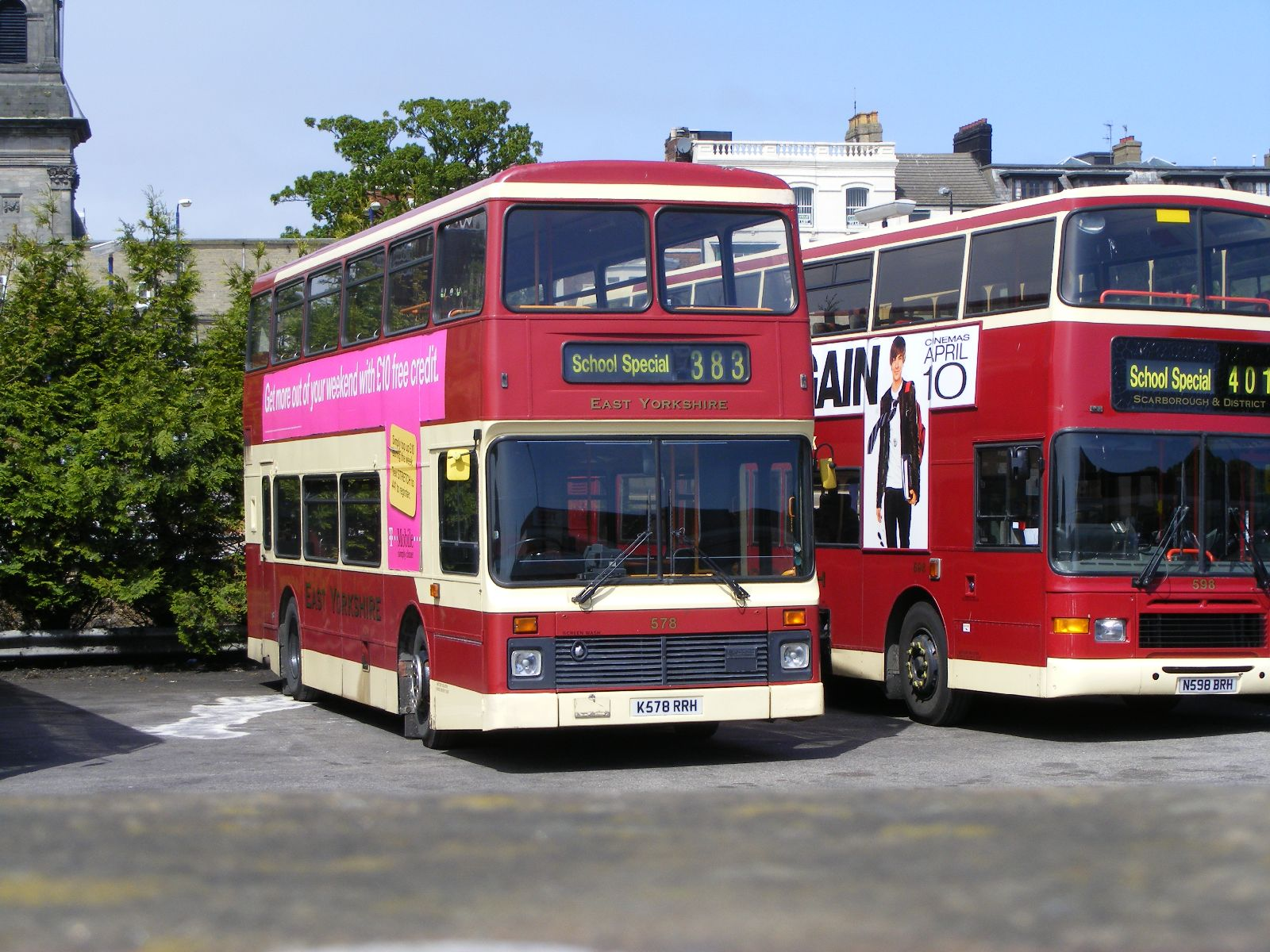 File:East Yorkshire bus 578 (K578 BRH), 12 May 2009 jpg