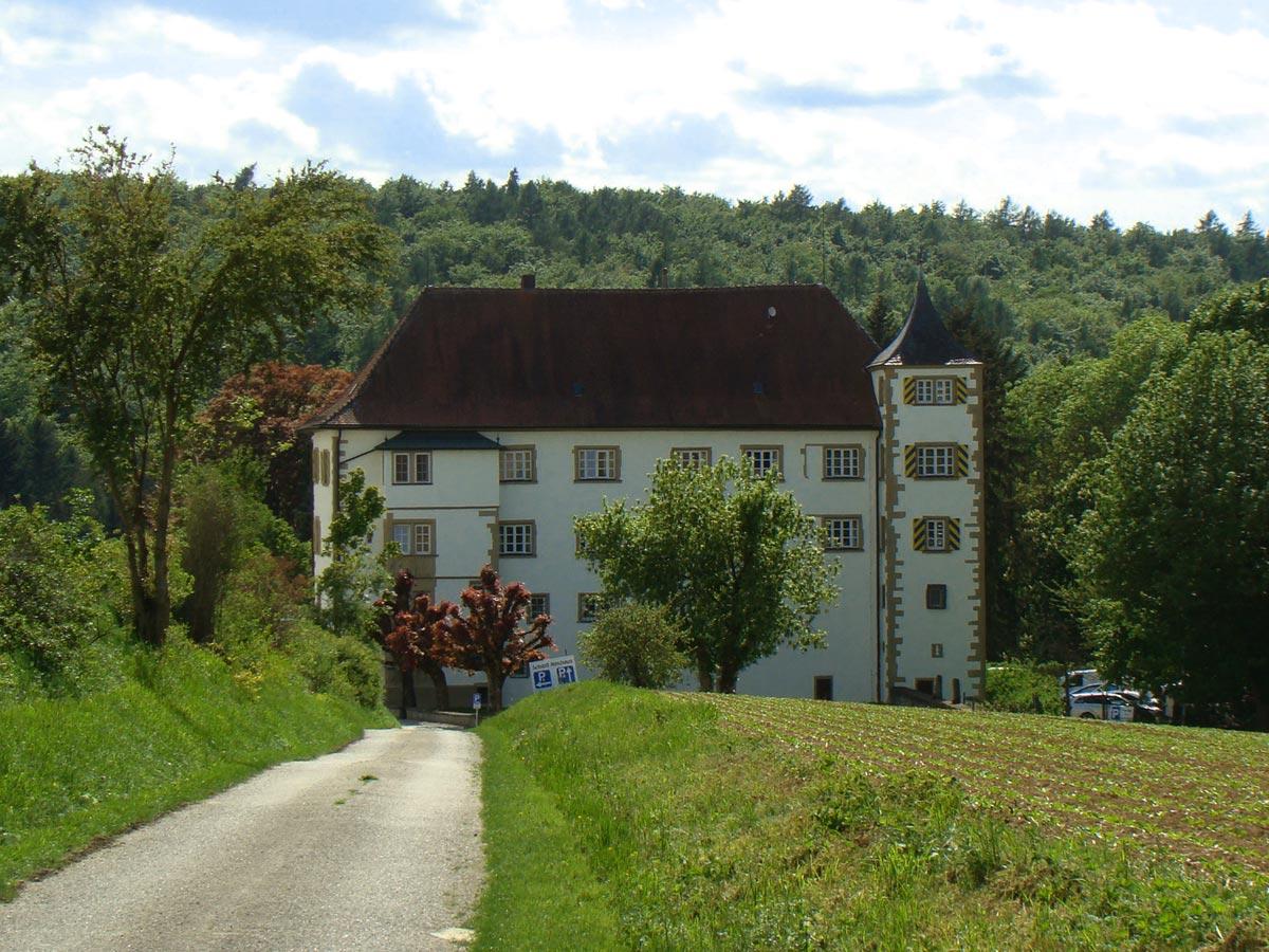 Schloss neuhaus sinsheim hochzeit