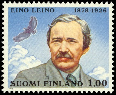http://upload.wikimedia.org/wikipedia/commons/0/06/Eino-Leino-1978.jpg