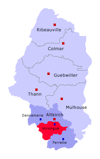Els-hau-al-hi.png