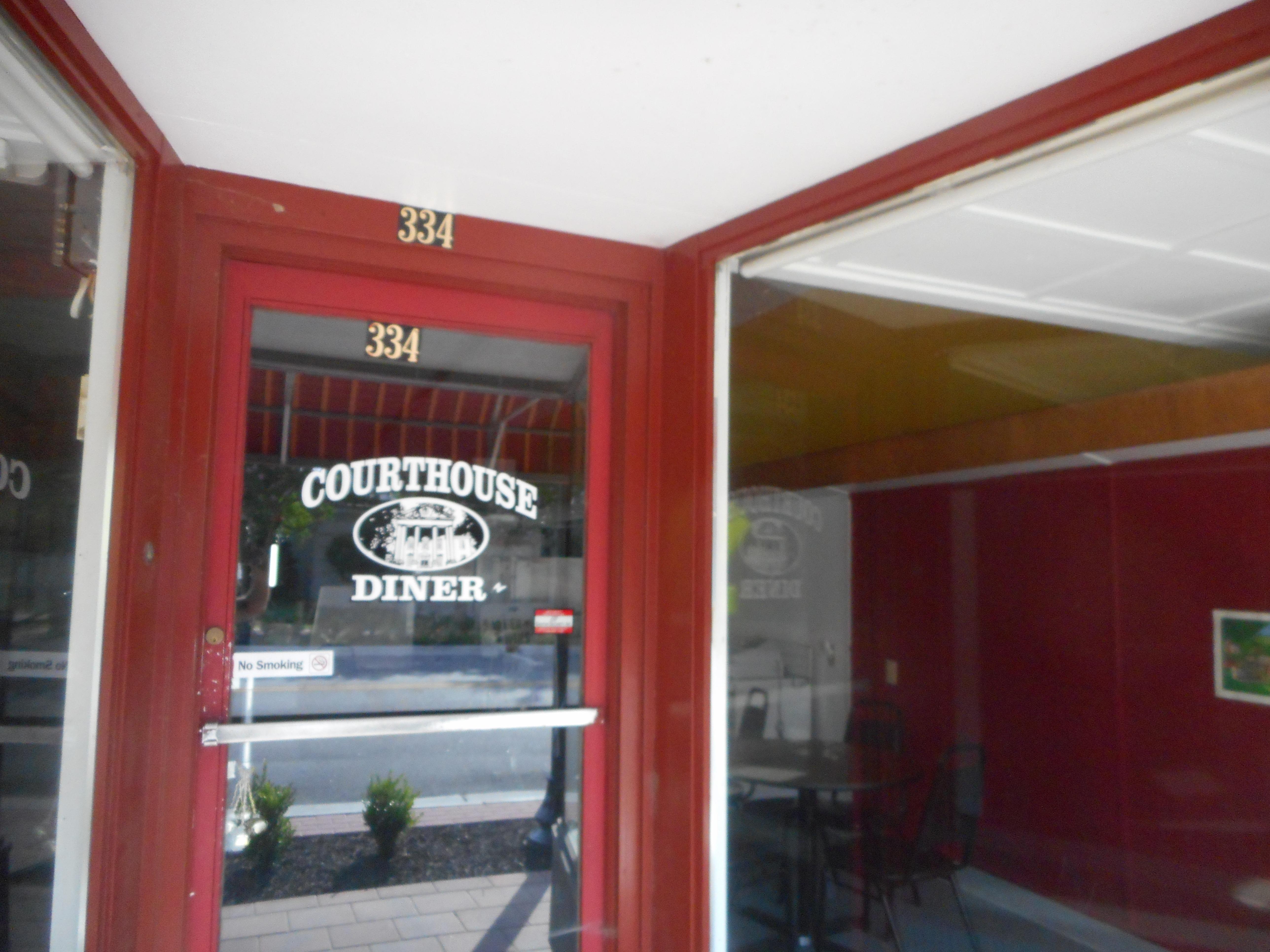FileEmporia Courthouse Diner Door.jpg & File:Emporia Courthouse Diner Door.jpg - Wikimedia Commons