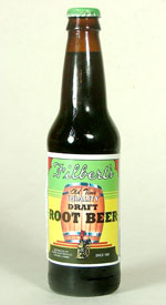 Filbert-root-beer.jpg