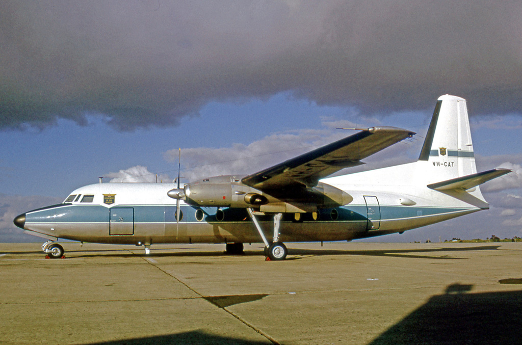 Department Of Civil Aviation Australia Wikipedia