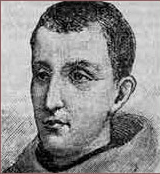 Pedro de Gante (m. 1572)