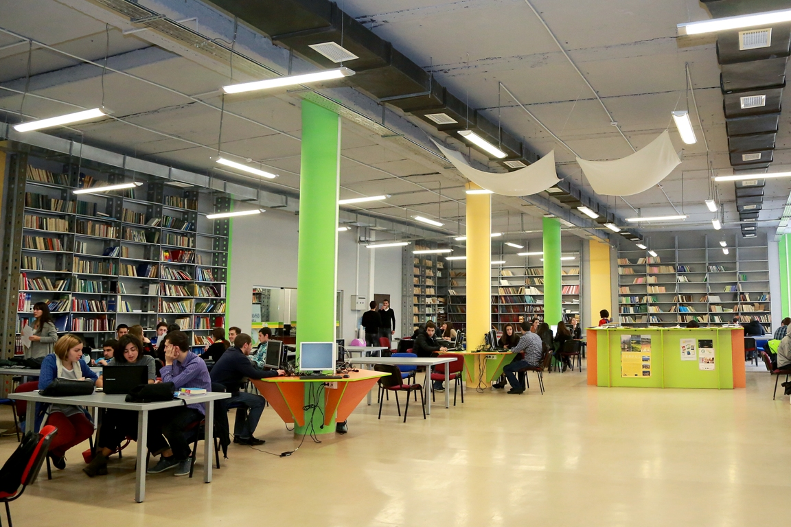 Free_University_of_Tbilisi_Library.jpg (1152×768)