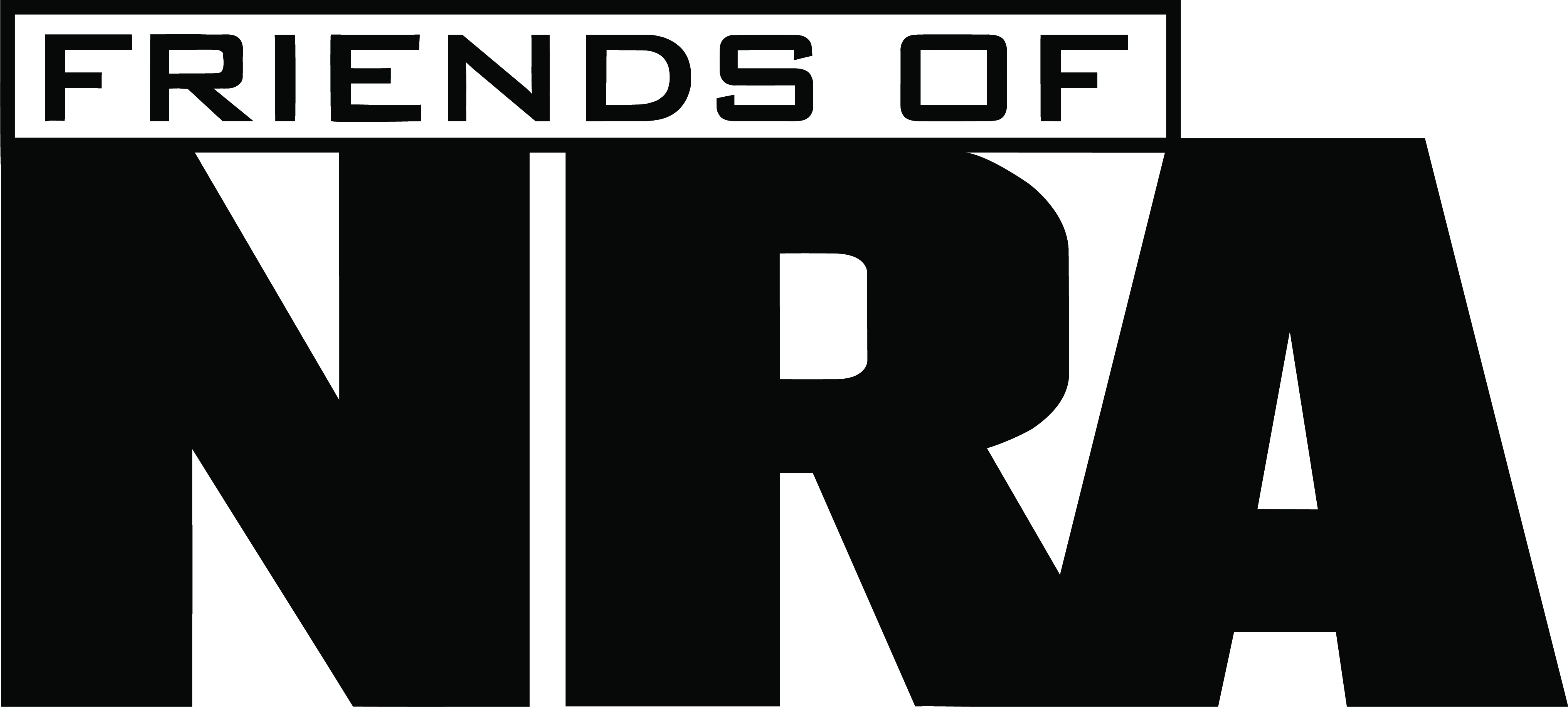 Nra Logo Download | www.pixshark.com - Images Galleries ...