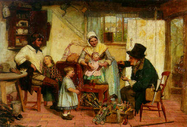 File:Friston, The Toy Seller.jpg