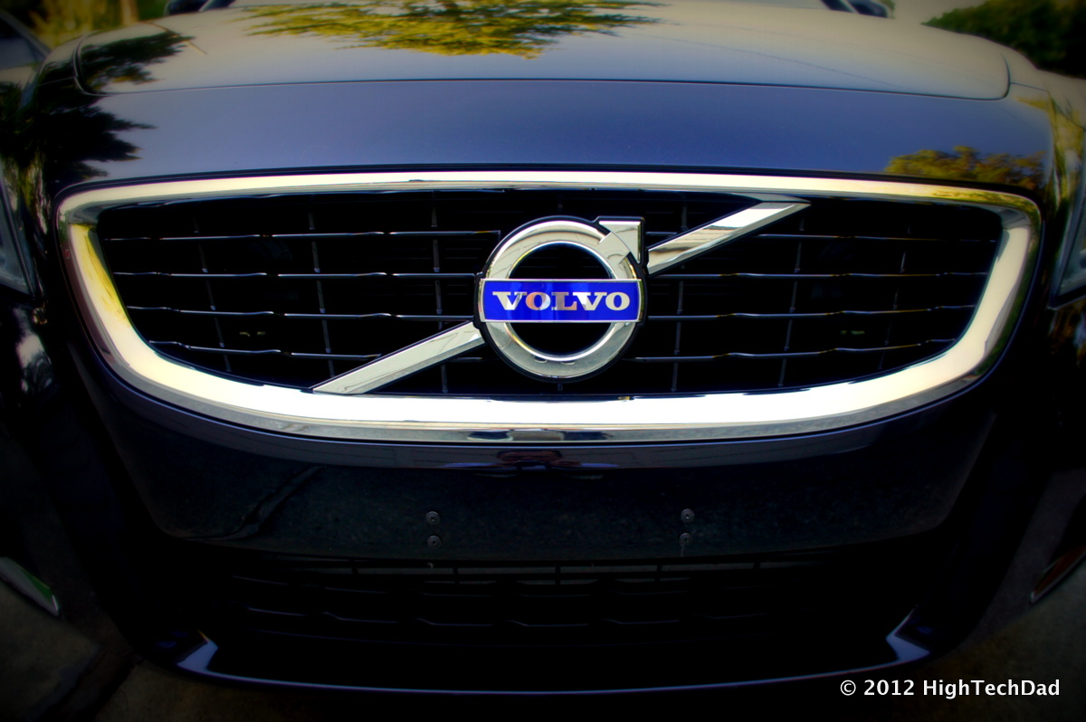 File Front Grill Emblem 2012 Volvo C70 7458963194 Jpg Wikimedia Commons