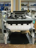 File:Front view of Printer.jpg
