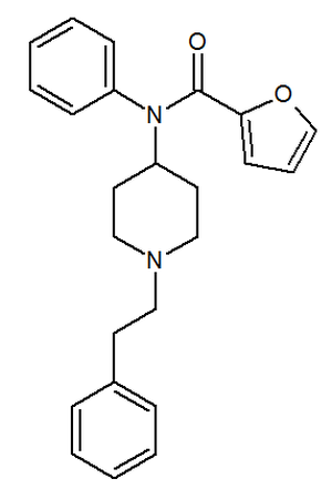 File:Fufentanyl.png