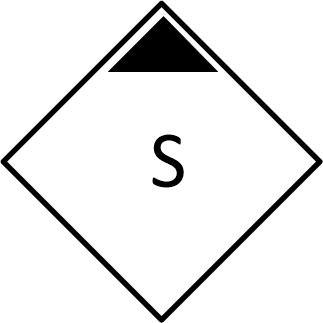 Funktionszeichen_STF