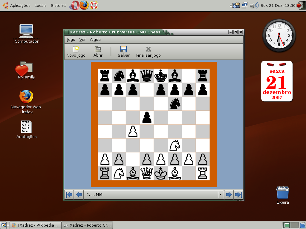 Https Www Chess Com Home Activate Account User Nasby Key Navo