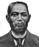 Garretson W. Gibson