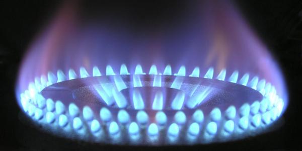 Resultado de imagen para gas natural