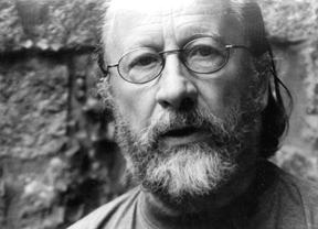 Georg Katzer German composer