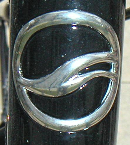 giant bike serial number database
