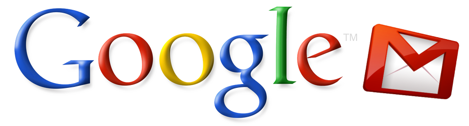 File:Google-... Google