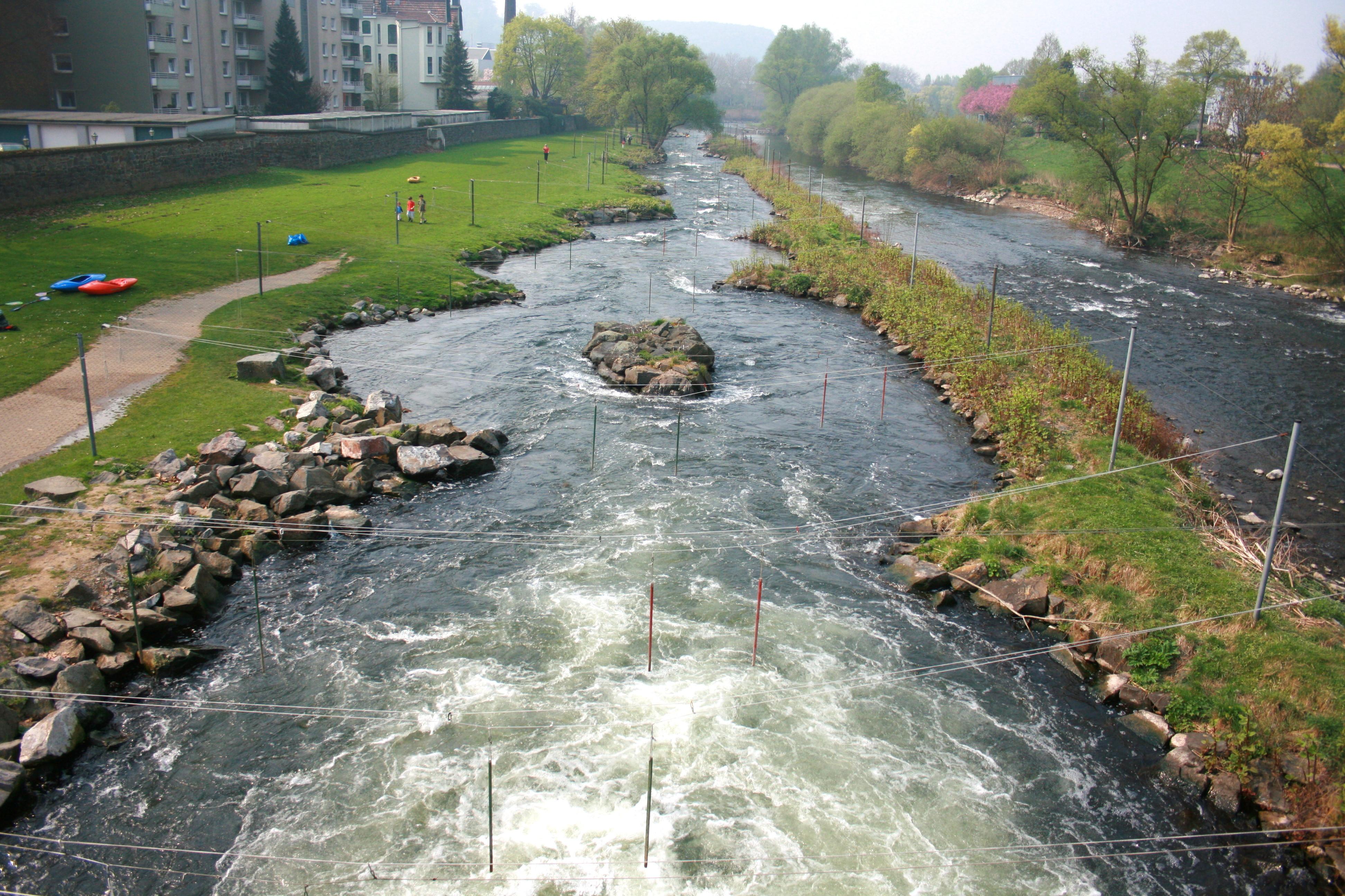 file hagen hohenlimburg wildwasserpark 01