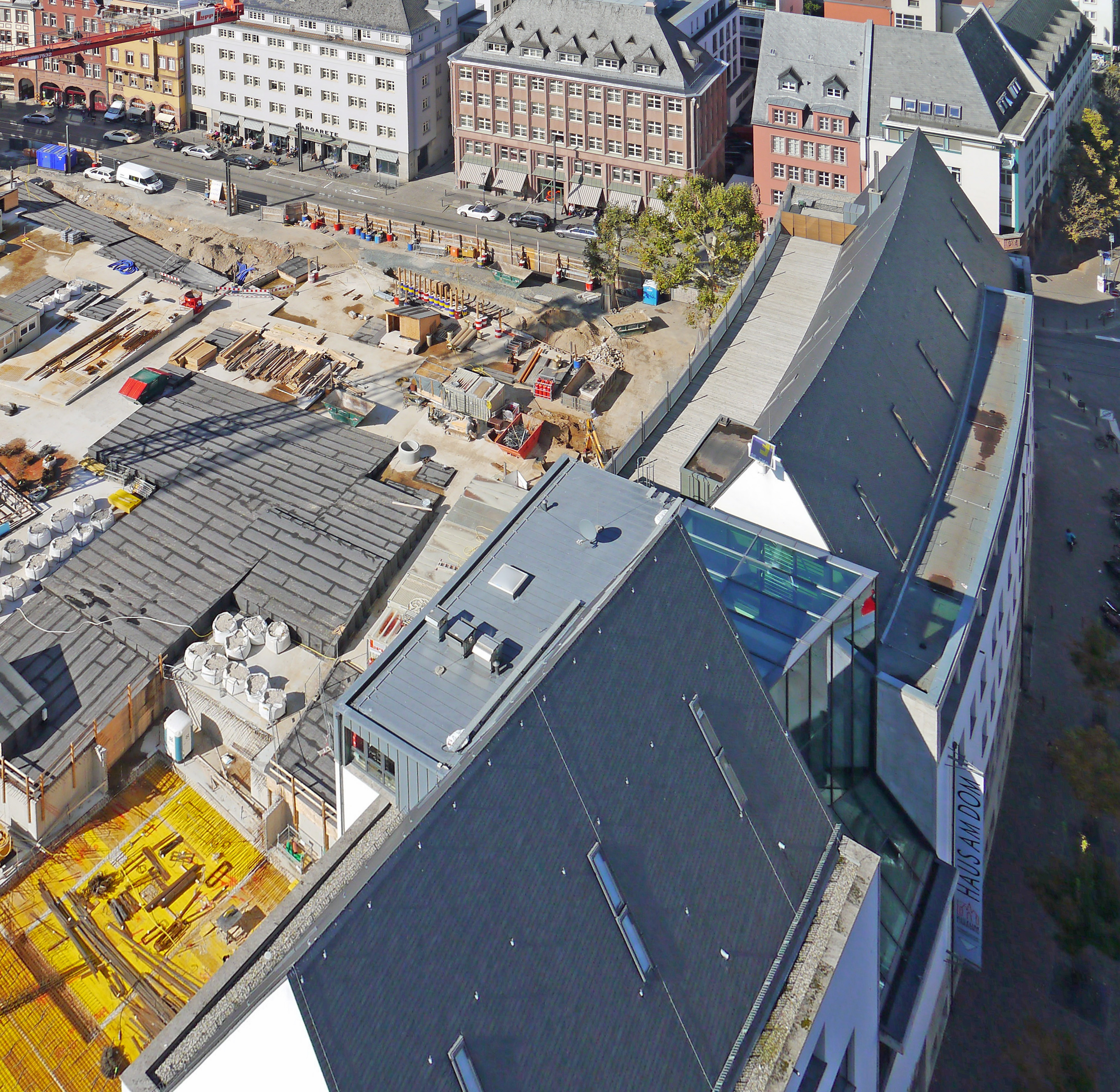 File Haus am Dom Frankfurt 2012 Ffm 918 Wikimedia