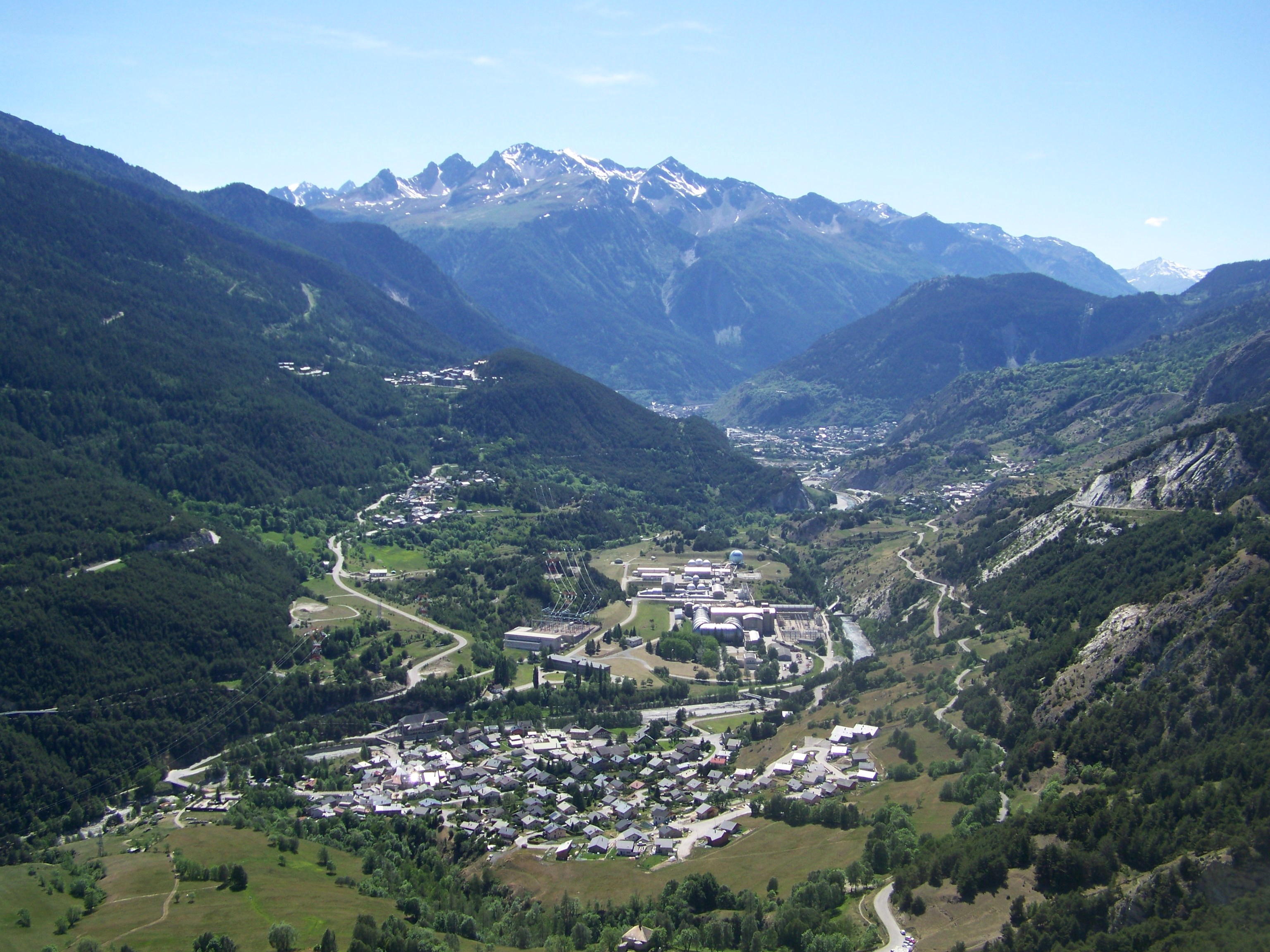file haute maurienne avrieux jpg wikimedia commons