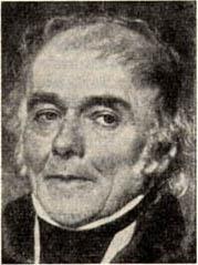 J. H. Rosny aîné - Wikipedia