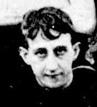 Henry Wright 1908.jpg