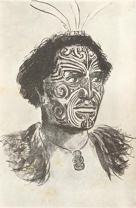Face Painting Whangarei