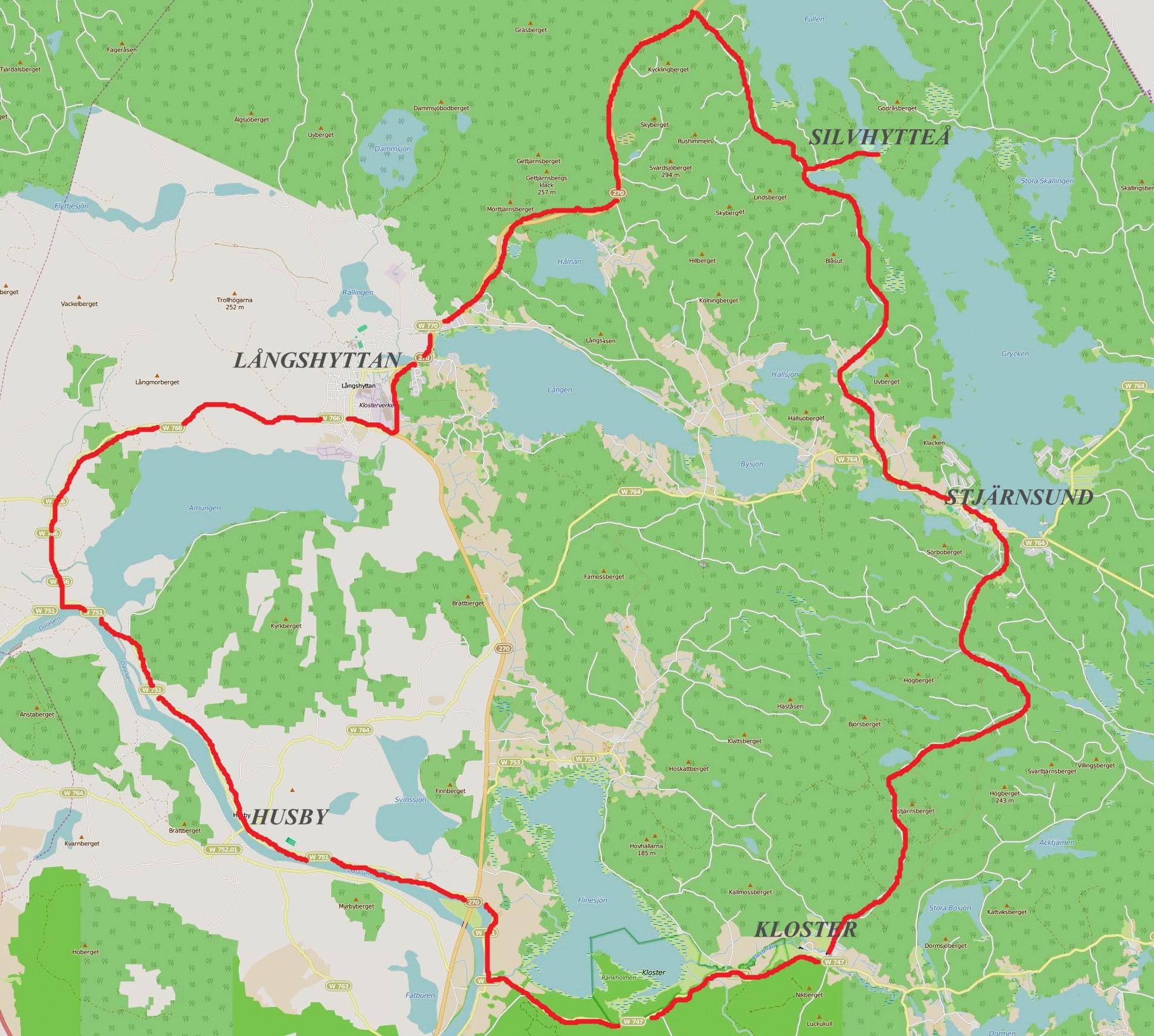 File Husbyringen Karta 2015 Jpg Wikimedia Commons
