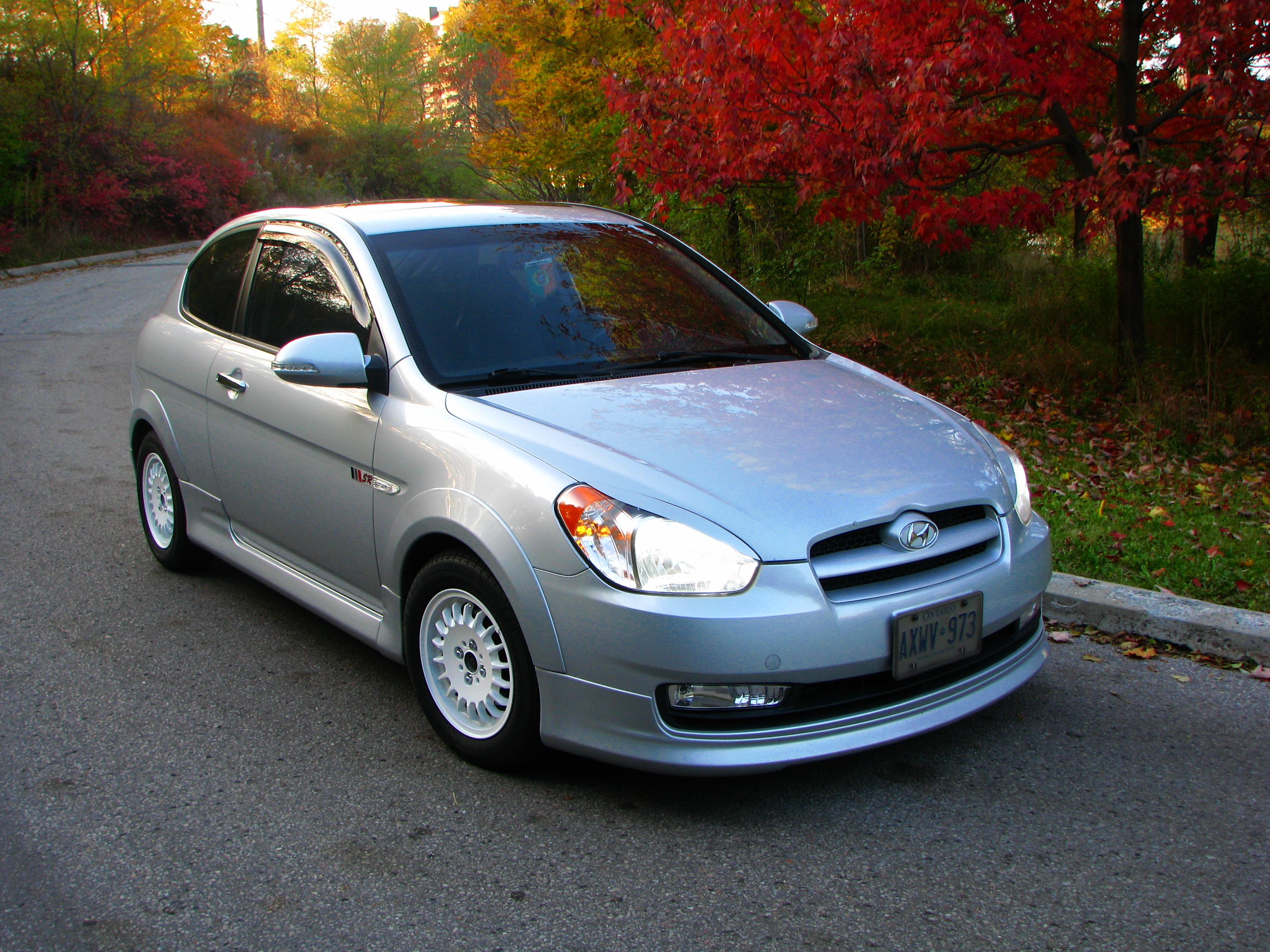 File Hyundai Accent Rally Car 4043685859 Jpg Wikimedia Commons