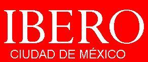 Jesuit college in Mexico