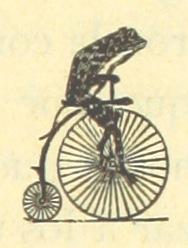 Image taken from page 245 of 'Historia de la Ciudad de Lorca, etc' (11114830084)