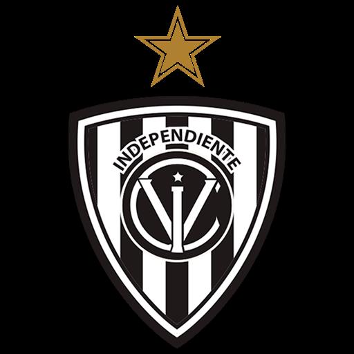 Independiente_del_Valle_Logo_2020.png