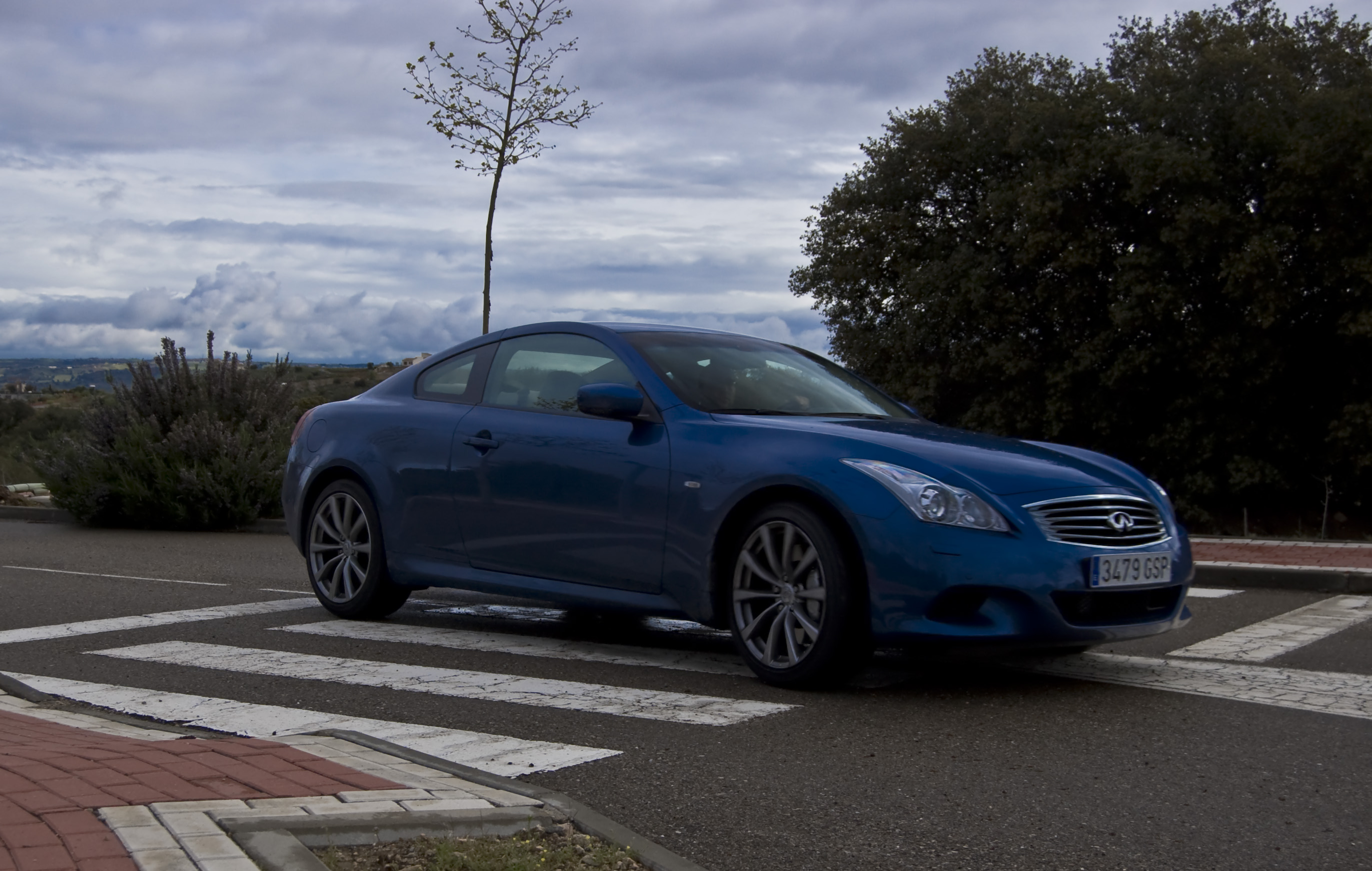 100 ideas 2010 g37 coupe specs on ourustours infiniti gseries q40q60 wikiwand vanachro Images