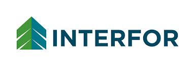 Interfor Corporation Wikipedia
