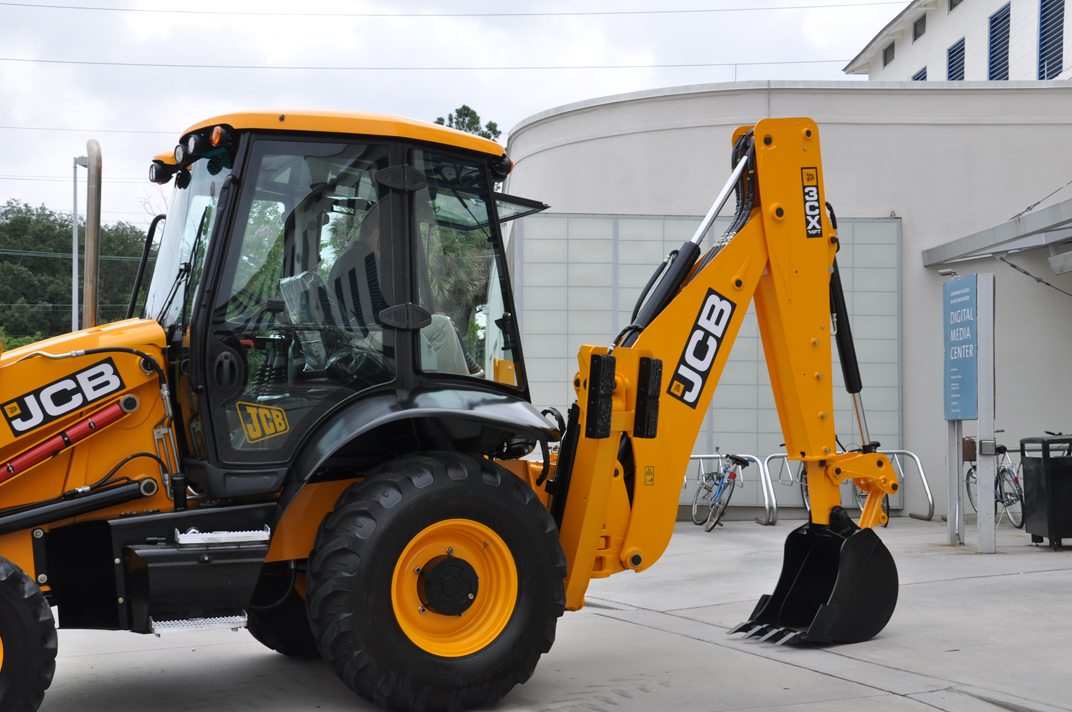 file jcb 3cx backhoe loader florida swivel. Black Bedroom Furniture Sets. Home Design Ideas