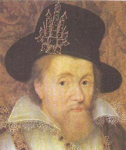 James I of England.jpg