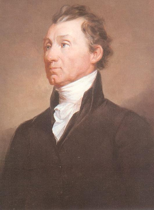 james monroe simple english wikipedia the free encyclopedia