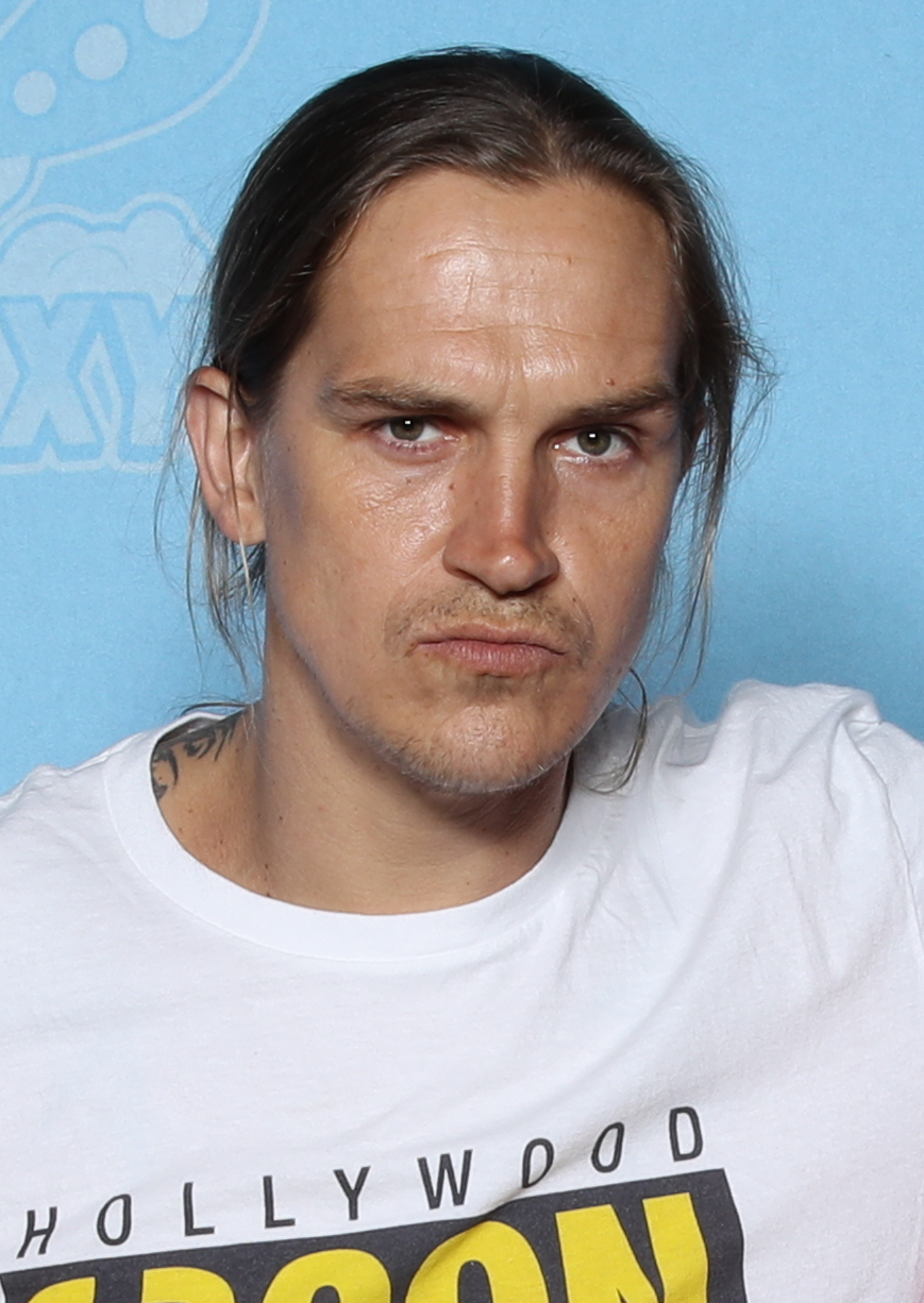 The 46-year old son of father (?) and mother(?) Jason Mewes in 2021 photo. Jason Mewes earned a  million dollar salary - leaving the net worth at  million in 2021