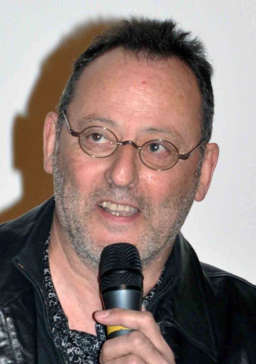jean reno 2016jean reno loves you, jean reno films, jean reno filmleri, jean reno 2016, jean reno leon, jean reno parfum, jean reno духи, jean reno movies, jean reno 2017, jean reno en francais, jean reno instagram, jean reno natalie portman film, jean reno height, jean reno informatie, jean reno gerard depardieu movie, jean reno 2015, jean reno фильмография, jean reno loves you qiymeti, jean reno quotes, jean reno islamı kabul etti