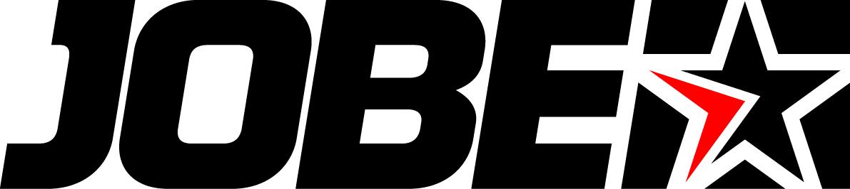 Afbeeldingsresultaat voor jobe logo