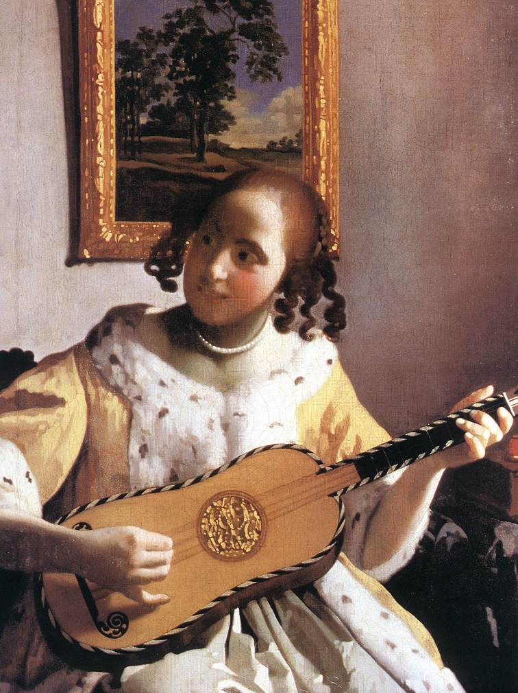 http://upload.wikimedia.org/wikipedia/commons/0/06/Johannes_Vermeer_-_The_Guitar_Player_%28detail%29_-_WGA24704.jpg