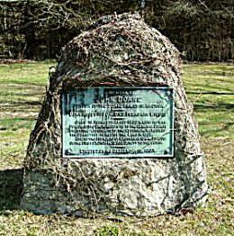 John Doane Plymouth Colony official