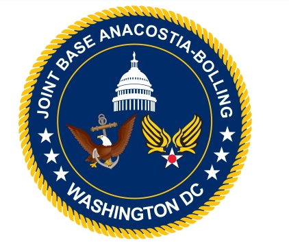 joint base anacostia bolling map with Jbabchapel Wordpress on HQ 20Battalion likewise Sign Entrance Joint Base Anacostia Bolling as well Joint Base Practices Life Saving Skills in addition Feet Hit Ground Jbab Hosts Inaugural Navy Birthday Fun Run likewise Gethere.