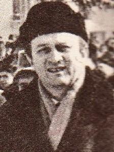 Jozef Lenárt (1970).jpg