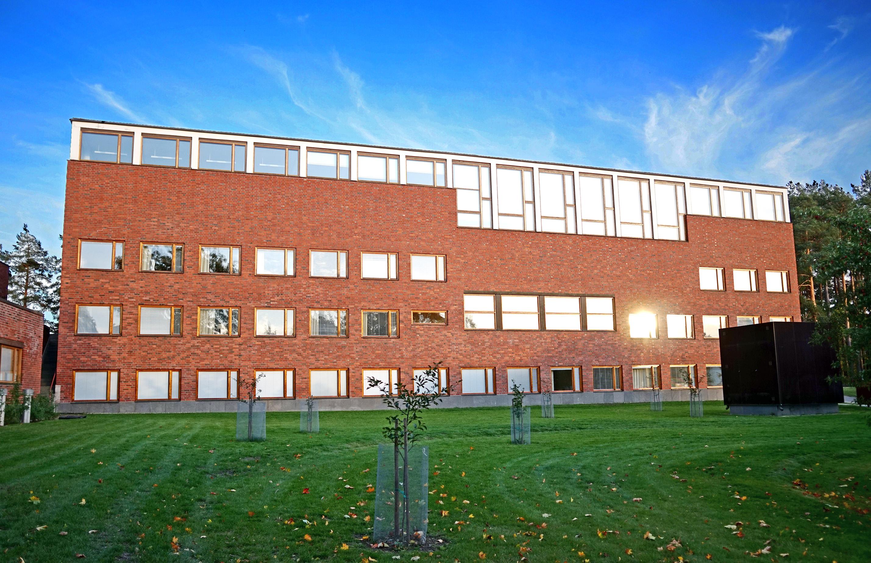Jyväskylä University.jpg
