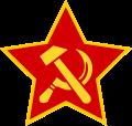 KPD Logo2.png