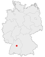 deutschland karte stuttgart File:Karte Stuttgart in Deutschland.png   Wikimedia Commons