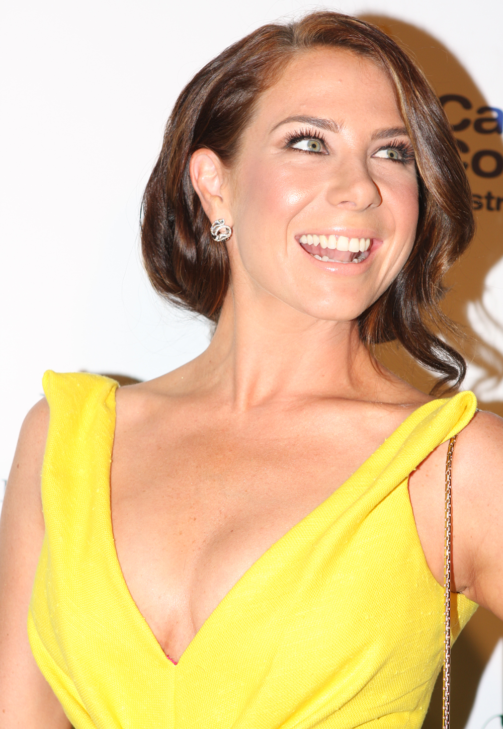 kate ritchie - HD 1000×1449