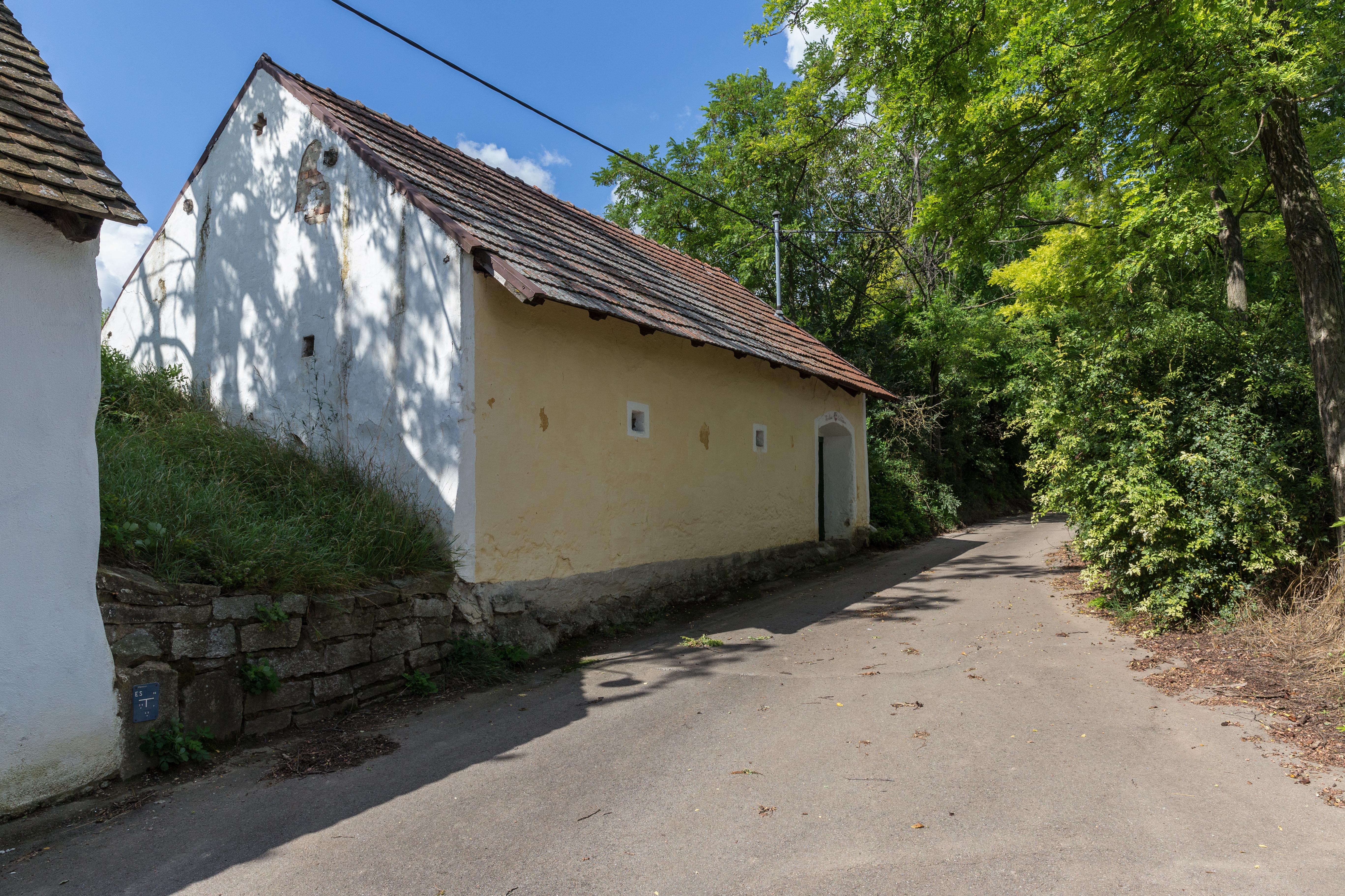 Heurigentermine - Zellerndorf - RIS Kommunal